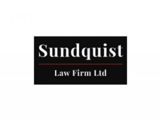 Sundquist Law Firm
