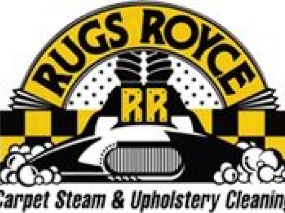 Rugs Royce Carpet, Tile & Grout Cleaning