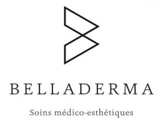 Clinique Médico Esthétique Belladerma DIX30