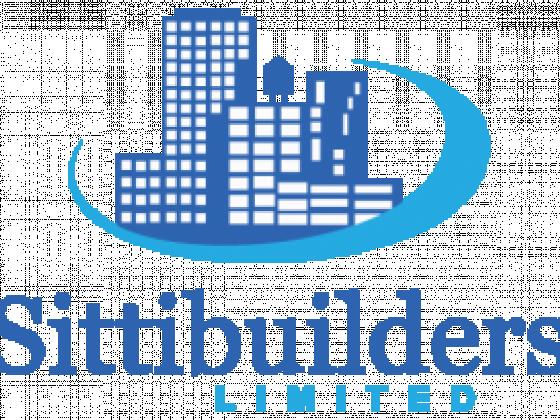 Sittibuilders Ltd